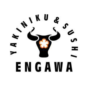 ENGAWA 2020 LOGO